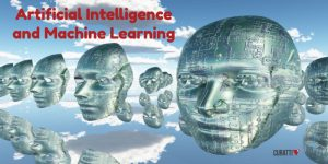 Artificial-Intelligence-and-Machine-Learning-1000x500