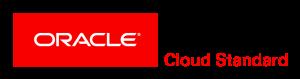 OPN-Silver-Cloud-Standard-clr