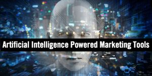 ai-powered-marketing-tools-1