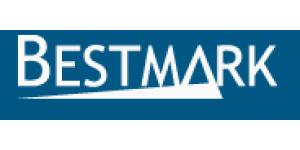 bestmark-300x150