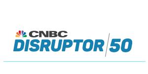 cnbc-disruptor
