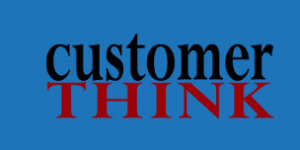 customer-think