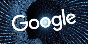 Google Rankbrain logo