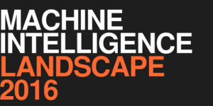 machine-intelligence-2016