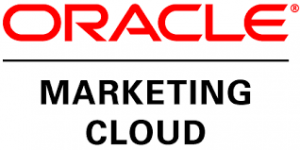 oracle-marketing