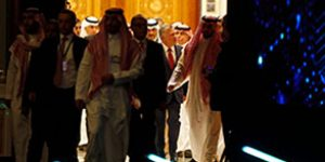 saudi_arabia_investment_silicon_valley